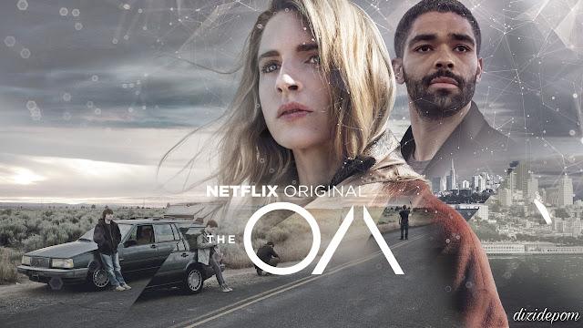 The OA Dizisi İndir-İzle 720p | Yabancı Dizi İndir - Yabancı Dizi İzle [Bölüm Bölüm İndir]