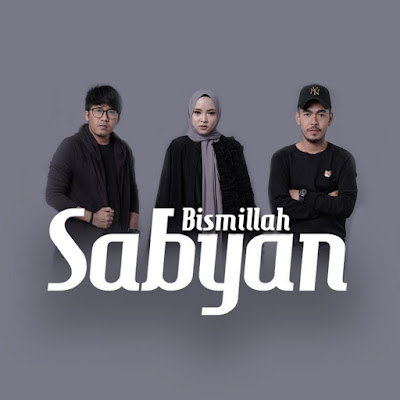http://www.topfm951.net/2019/07/sabyan-gambus-bismillah.html#more