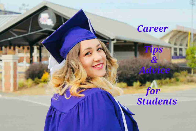 Career-tips-and-advice-for-students