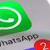 ¡ALERTA! con mensaje de WhatsApp que busca robar tus datos.