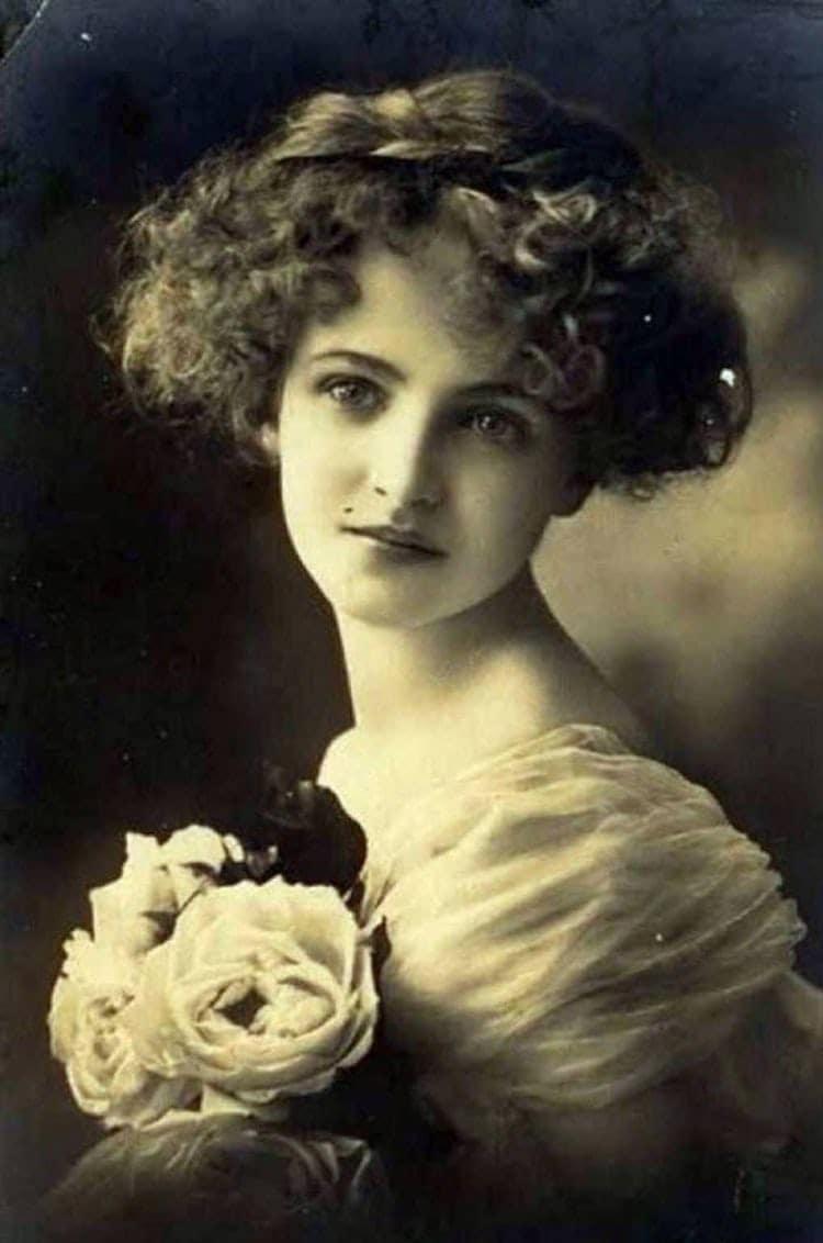 Maria Antoaneta, regină a Franței