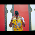 DOWNLOAD VIDEO MP4 HD  | Pino Ft. G Van x Dee Pesa - Sitaki Tena (Official Video)