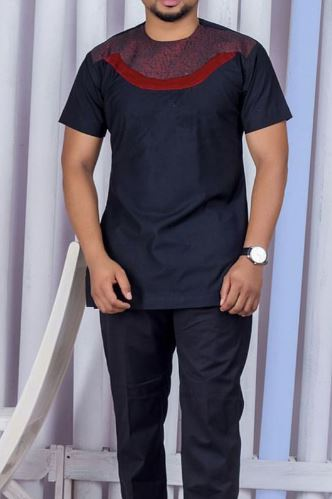 senator fashion style,senator wears in nigeria,senator suit styles,senator cloth design,native wears for guys,nigerian mens wear,latest senator wears 2018,senator wears for couples,latest senator styles,senator suit styles,latest senator styles 2019,latest senator styles for ladies,senator wears for guys,senator wears for male,mens senator wears,latest senator styles for couplessenator fashion style,senator wears in nigeria,senator suit styles,senator cloth design,native wears for guys,nigerian mens wear,latest senator wears 2018,senator wears for couples,latest senator styles,senator suit styles,latest senator styles 2019,latest senator styles for ladies,senator wears for guys,senator wears for male,mens senator wears,latest senator styles for couples