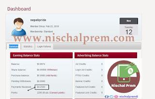 skrill+payment+received+scarlet+clicks+nischal+prem