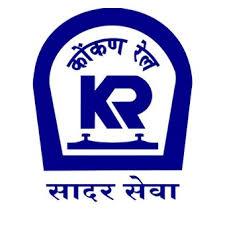 Konkan Railway Bharti 2021