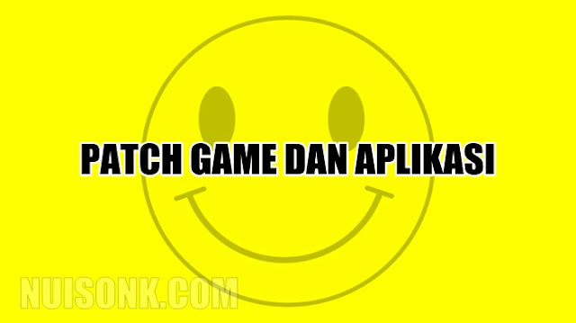 Lucky Patcher (Tanpa Root) APK Download Versi Terbaru