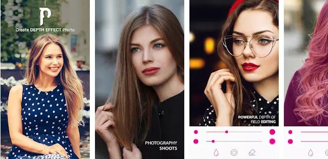 Aplikasi Mode Portrait Android Gratis Terbaik-10