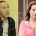 Bapa rogol anak perempuannya sendiri selama 20 tahun, dipenjara 12 tahun