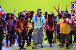 Ashwini Arjun Mahi Starring Nuvvu Nenu Osey Orey Movie Stills  0048.jpg