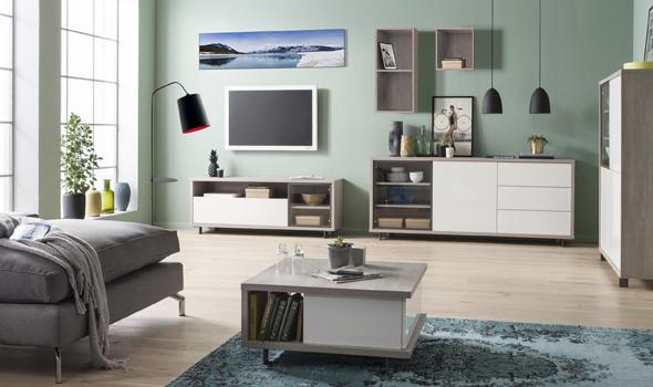 Arredamento Facile Blog Arredamento Interior Design Lifestyle