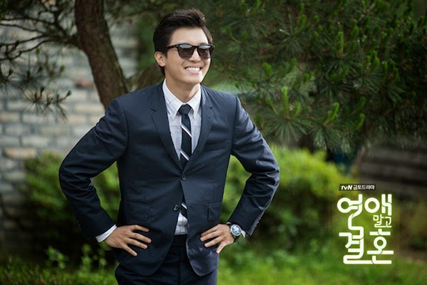 Marriage not dating funny pictures