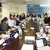 Κατά της αλλαγής θα ψήφιζαν ΠΑΟΚ, Αστέρας Τρίπολης, ΠΑΣ Γιάννινα, Πλατανιάς και Κέρκυρα, αριθμός απαγορευτικός για να περάσει η πρόταση