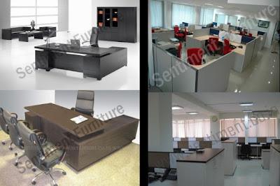modular-office-workstation