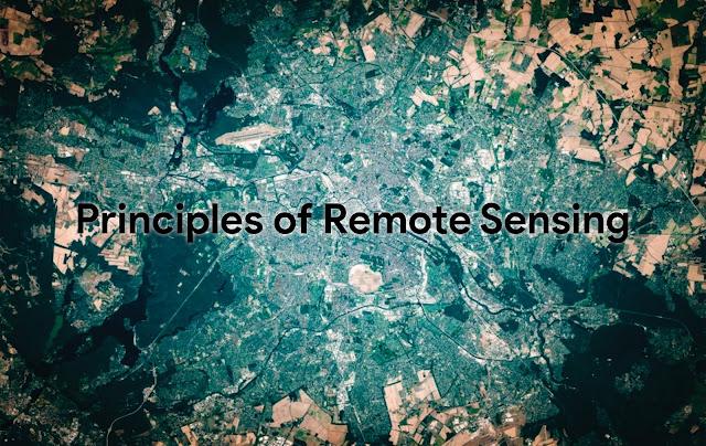 Principles_of_remote_sensing