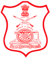 Ordnance Factory Dehradun Recruitment 2016 - 138 Workman, Labour Posts
