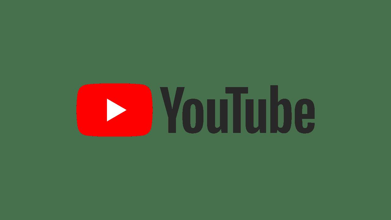 Testimonial YouTube Серж 13-й