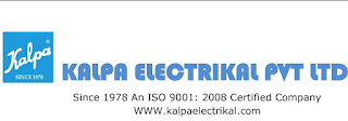 Kalpa Electrikal Pvt. Ltd Bangalore Recruitment For ITI and Diploma Freshers Candidates as Production Trainee Position