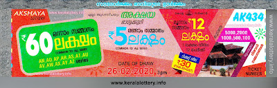 Keralalottery.info Keralalottery.info, akshaya today result: 26-2-2020 Akshaya lottery ak-434, kerala lottery result 26.2.2020, akshaya lottery results, kerala lottery result today akshaya, akshaya lottery result, kerala lottery result akshaya today, kerala lottery akshaya today result, akshaya kerala lottery result, akshaya lottery ak.434 results 26-02-2020, akshaya lottery ak 434, live akshaya lottery ak-434, akshaya lottery, kerala lottery today result akshaya, akshaya lottery (ak-434) 26/02/2020, today akshaya lottery result, akshaya lottery today result, akshaya lottery results today, today kerala lottery result akshaya, kerala lottery results today akshaya 26 2 20, akshaya lottery today, today lottery result akshaya 26/2/20, akshaya lottery result today 26.02.2020, kerala lottery result live, kerala lottery bumper result, kerala lottery result yesterday, kerala lottery result today, kerala online lottery results, kerala lottery draw, kerala lottery results, kerala state lottery today, kerala lottare, kerala lottery result, lottery today, kerala lottery today draw result, kerala lottery online purchase, kerala lottery, kl result,  yesterday lottery results, lotteries results, keralalotteries, kerala lottery, keralalotteryresult, kerala lottery result, kerala lottery result live, kerala lottery today, kerala lottery result today, kerala lottery results today, today kerala lottery result, kerala lottery ticket pictures, kerala samsthana bhagyakuri