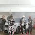VIDEO | Khaligraph Jones – Punguza Kasheshe Mp4) Download