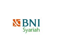 Lowongan Kerja Bank BNI Syariah Tingkat D3 S1 Oktober 2020