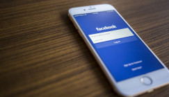 Now Your Do Not need Facebook Use Messenger : eAskme