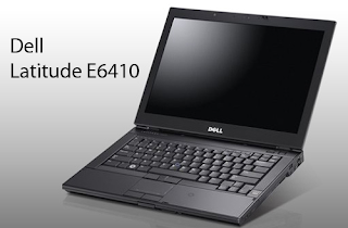 https://namasayaitul.blogspot.com/2017/12/wifi-dell-latitude-e6410-descargar.html