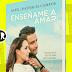 «Enseñame a amar» libro para parejas escrito por Alex y Nathalia Campos: