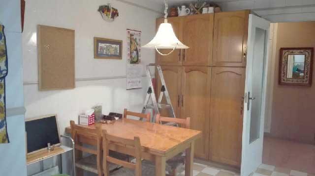 piso en venta av del mar castellon cocina3