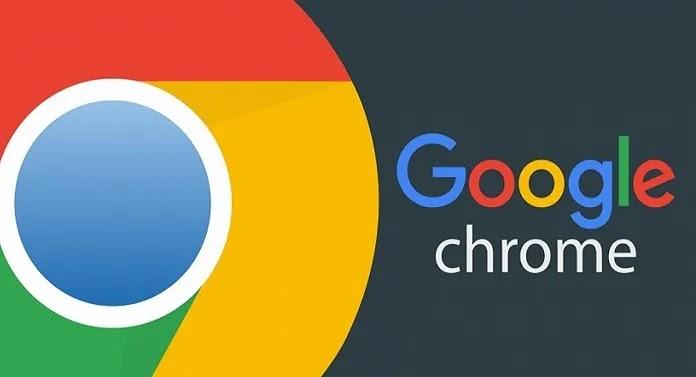 كيفية إصلاح متصفح Chrome بطيء