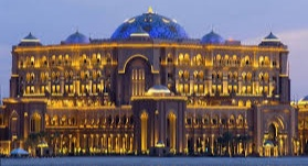 emirates palace,emirates palace (hotel),emirates palace hotel,hotel,palace,emirates palace abu dhabi,abu dhabi hotel,emirates palace tour,emirates palace hotel room,emirates palace hotel tour,emirates palace hotel abu dhabi,emirates palast hotel,crown palace hotel,emirates palace hotel abu dhabi 2019,emirates palace hotel abu dhabi room,hotel emirates palace,hotel emirates palace video,most expensive hotel