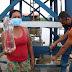 Projeto de purificadores de água muda vida de amazonenses no interior do estado