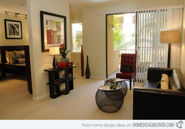 Beautiful Living Room Designs For Small Houses Philippines