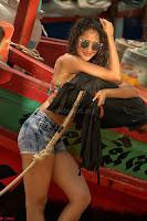 Pragya Jaiswal in Bikini stunning stills from movie Nakshatram 004.jpg