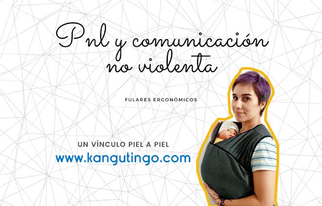 Pnl y comunicación no violenta