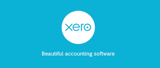 Xero Accounting software latest APK 3.13.0 free download for android devices and smart phones