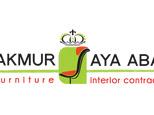 Lowongan Kerja Senior Sales di CV. Makmur Jaya Abadi - Kudus