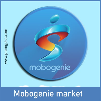 تحميل برنامج موبوجيني 2020