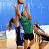 Baloncesto | El Barakaldo EST gana al Tirso (50-74) y tiene el ascenso a LF-2 en su mano