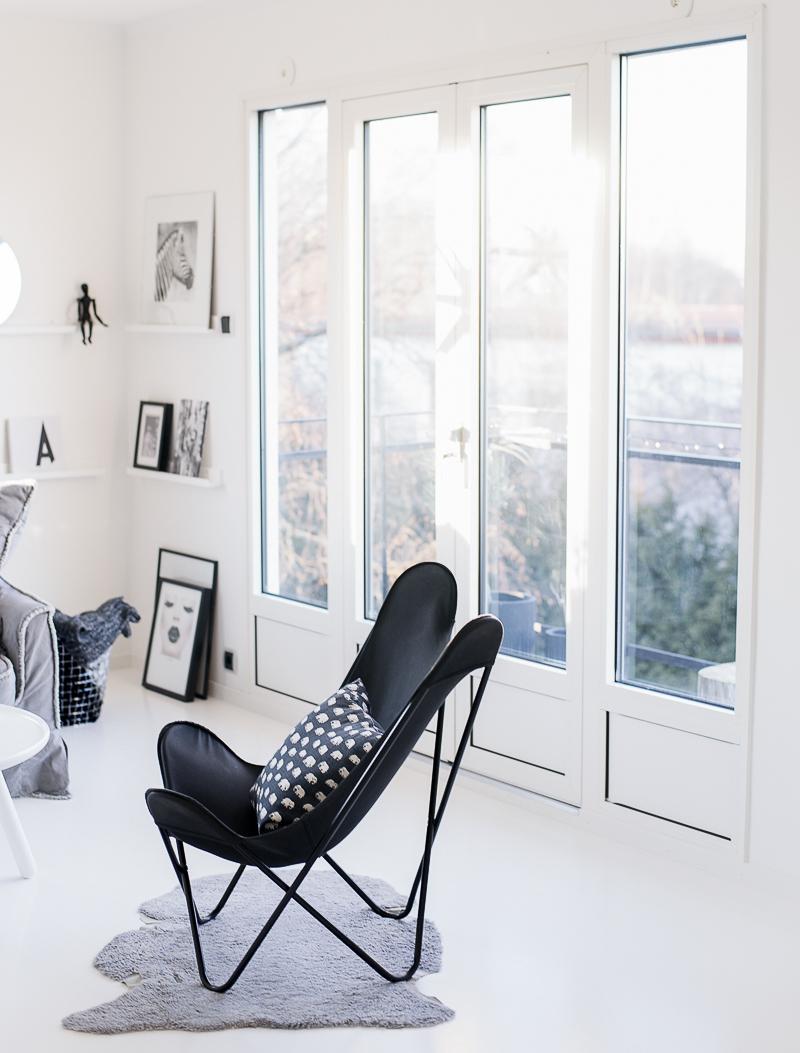 Home 2 tiny: före och efterbilder på projekt renovering ovanvåning