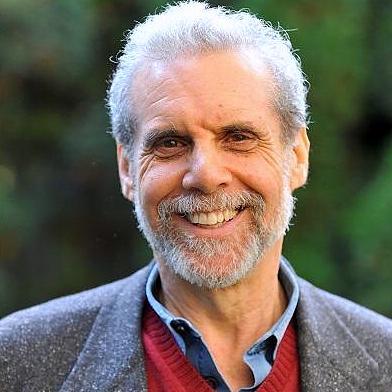 El experto en inteligencia emocional, Daniel Goleman se presenta en Argentina