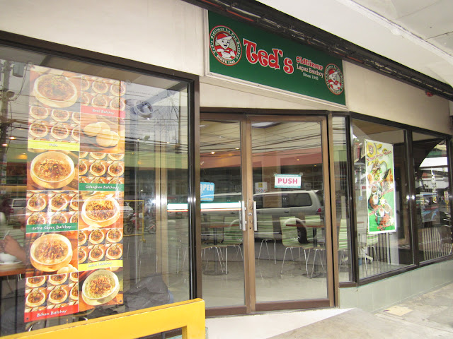 la paz batchoy in iloilo