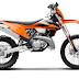 KTM EXC/EXC-F 2020