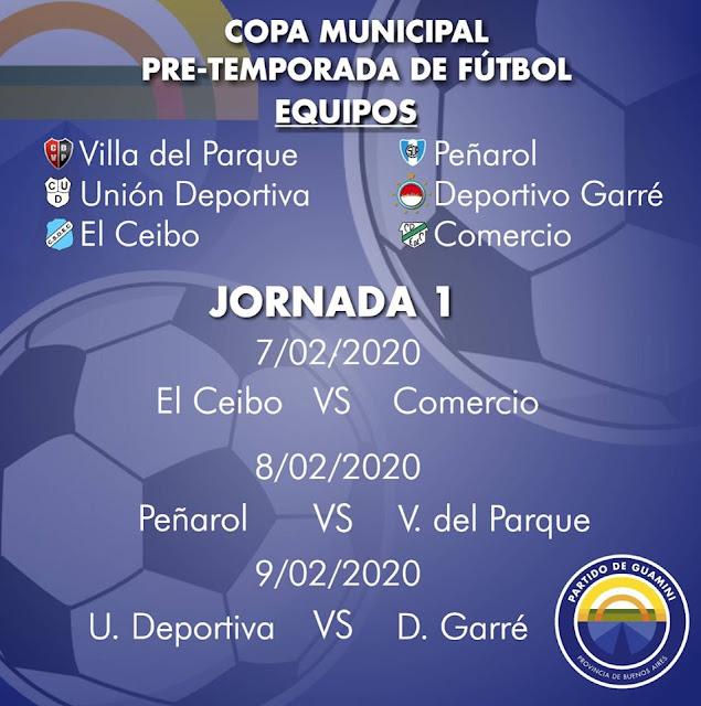 copa-municipal-de-futbol-guamini