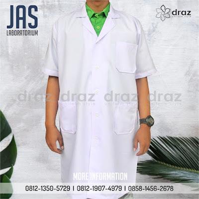 JAS LAB DRAZ