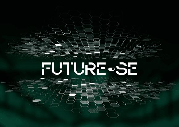 FUTURE-SE: a fúria neoliberal sobre a educação superior pública e gratuita