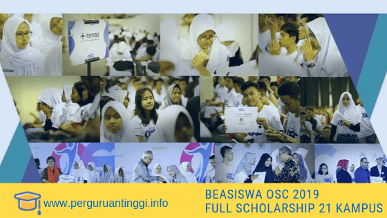 beasiswa-osc-2019
