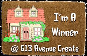 613 Avenue Create 8 August