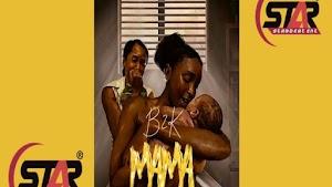 Download Audio   B2k – Mama