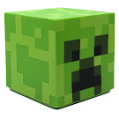 Minecraft Creeper Mood Light Robe Factory Item