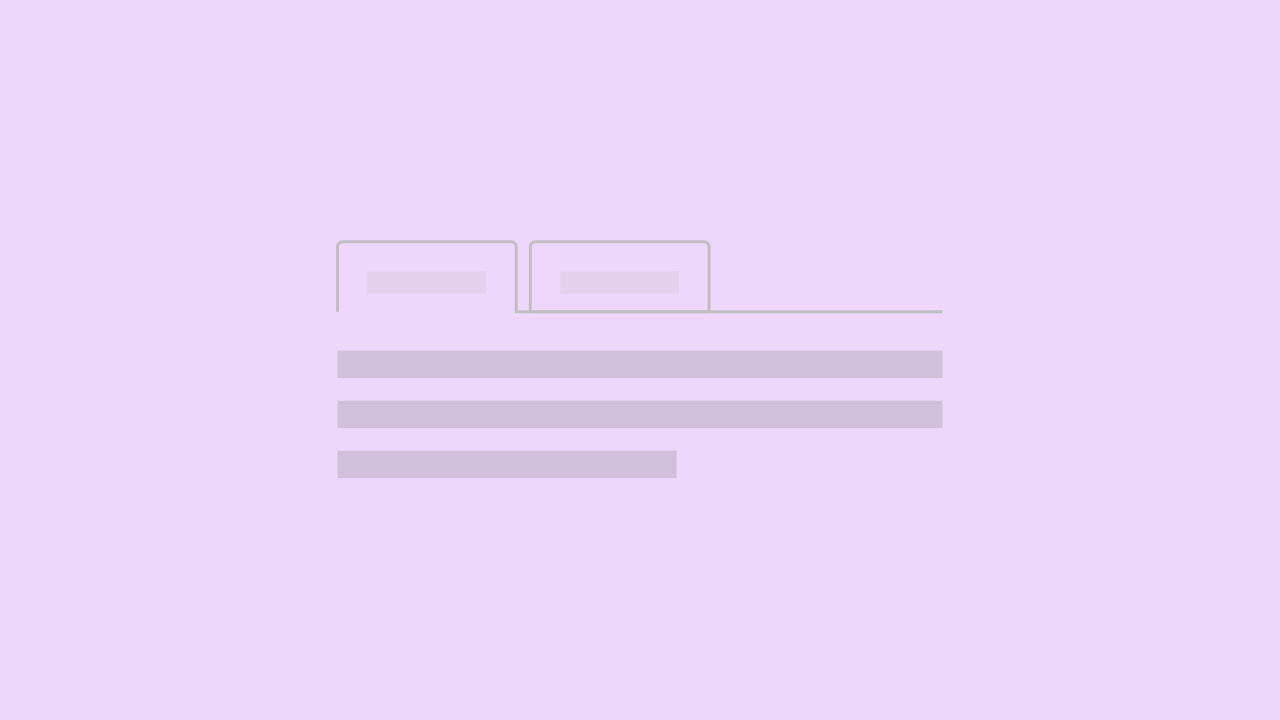 median-post-tabs